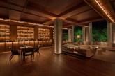 Public Hotel é inaugurado com 367 acomodações em Nova York