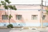 Imagem do bairro da Mooca, em São Paulo