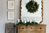 Esta será a maior tendência de decoração de Natal em 2017