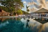 [Espaços Paisagísticos e Outdoor] Six Senses Zil Pasyon, na ilha privativa em Félicité, em Seychelles