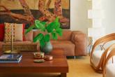6 tendências de decoração que vão bombar em 2018
