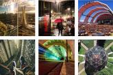cidade são paulo Instagram