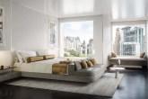 Com 336 quartos, o The Murray Hotel ocupará um prédio de 27 andares em Hong Kong