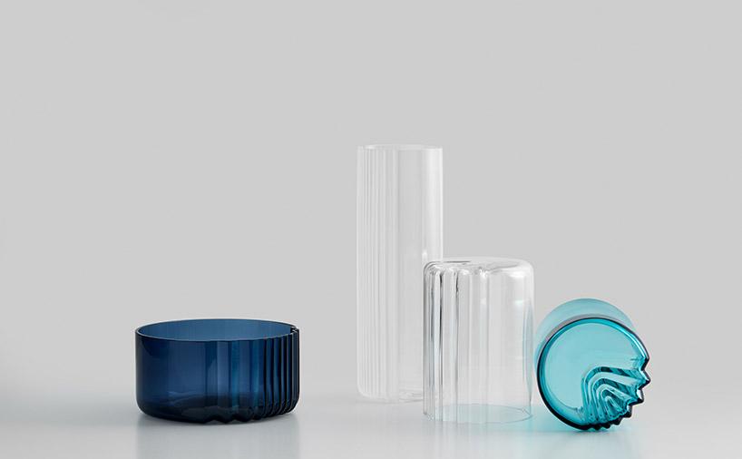 zaha-design-maison-et-objet