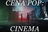 Confira os interiores de A Ghost Story, Blade Runner 2049, Corra!, Mãe!, Me Chame Pelo Seu Nome e Personal Shopper