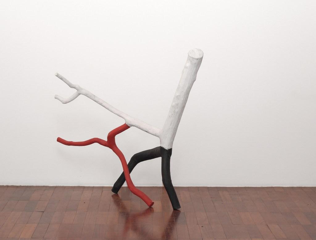 Exposição ETEL Milano - Véio e Niemeyer