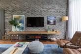 Ambiente projetado por Two Design.