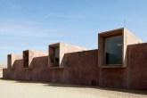 Museo de Sitio de Paracas