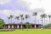 Clara Ibiúna Resort