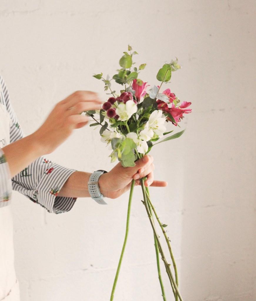 Nesta semana, o Bazar da Cidade, a Feira na Rosenbaum e a Mix Up apresentam peças artesanais de décor, bem-estar e moda