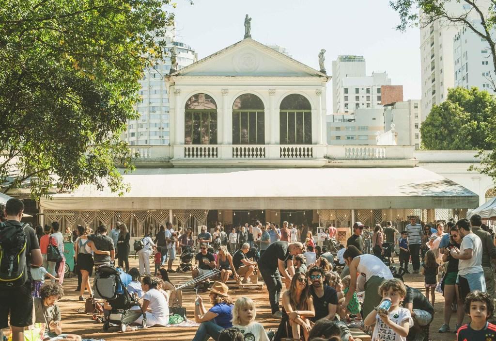 Nesta semana, o Bazar da Cidade, a Feira na Rosenbaum, a Mix Up e mais eventos apresentam peças artesanais de décor, bem-estar e moda