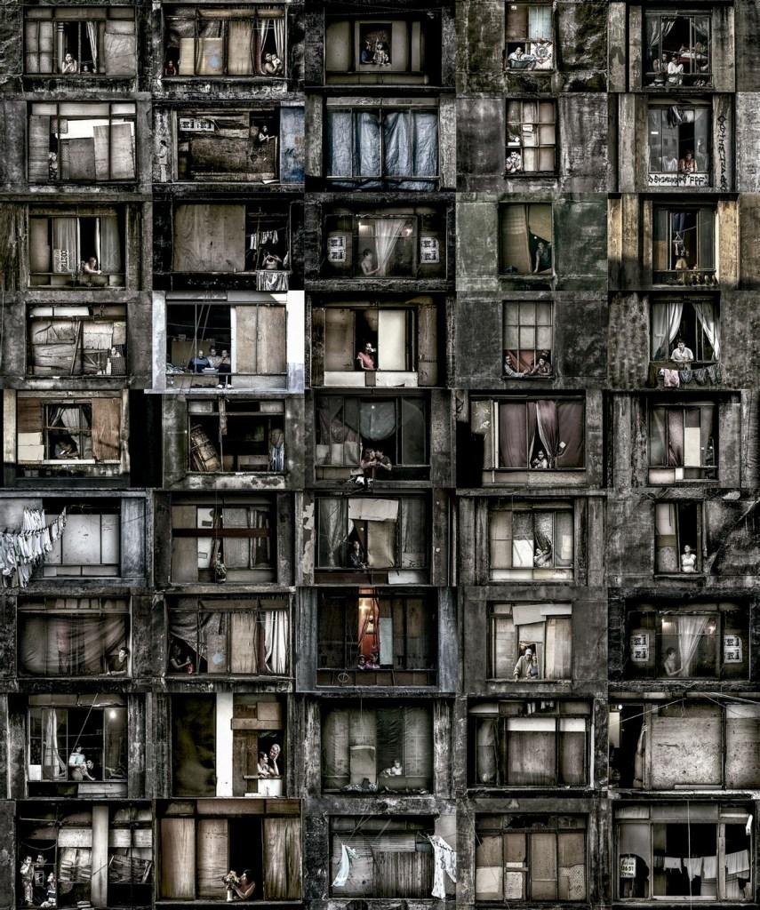 Os brasileiros estão entre os artistas mais quentes da fotografa no momento. Veja a trajetória dessa dupla estrelada