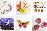 Posts Instagram Flora Faranger