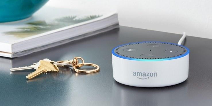 5 maneiras que uma assistente virtual pode tornar sua casa mais inteligente