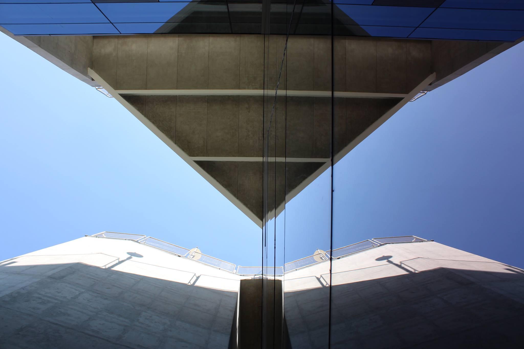IMS Paulista e SESC 24 de Maio são finalistas do prêmio Mies Crown Hall America Prize