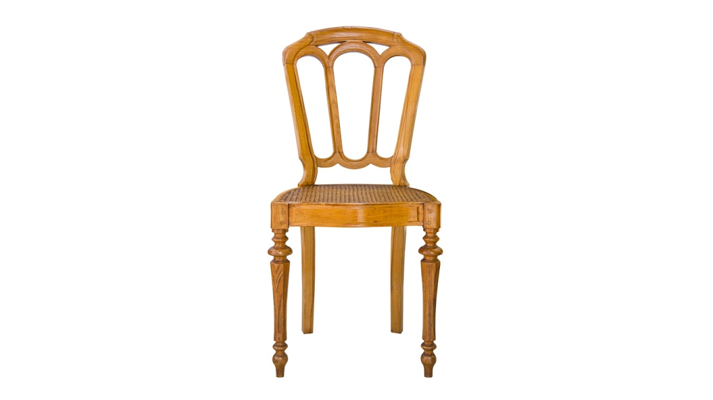 Cadeiras Campesinas